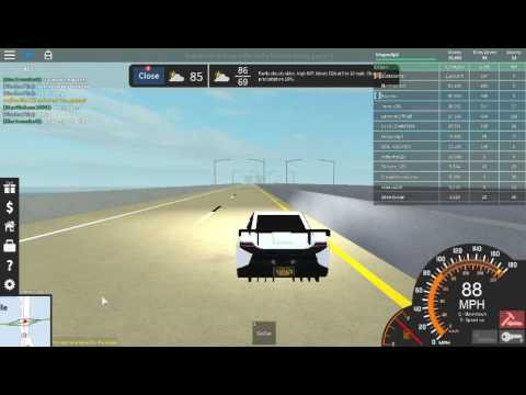 Roblox ud westover mc laren mp4 12c canam youtube for The westover