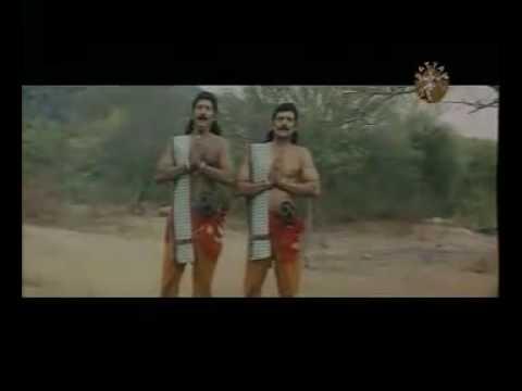Koti  Chennai  song