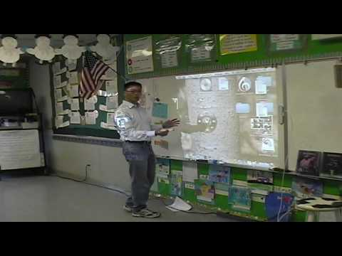 eBeam Edge Interactive White Board Quick Set Up & Overview Smartboards Reviews