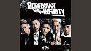 DOBERMAN INFINITY - 99