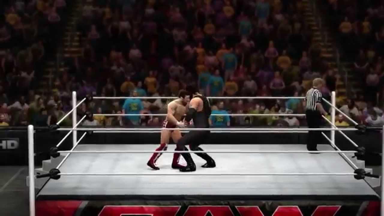 Download WWE Raw 5/16/16 Full Show (HQ) - Simulation