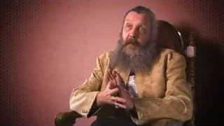 Alan Moore talks - 04 - Lost Girls
