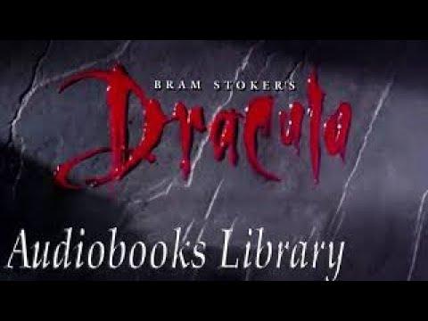 ASMR Book Reading: Bram Stoker's Dracula - Chapter 1 (ASMR Whisper)