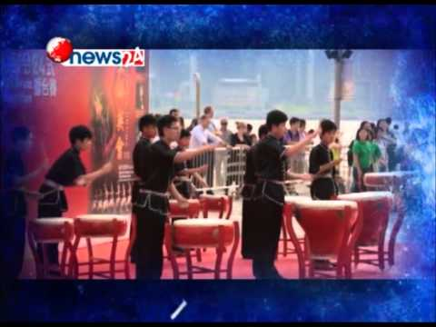 Most developed country of world समृद्धशाली देशहरुको कथा (DAY 6)- POWER NEWS With Prem Baniya