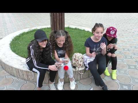 Yerevan, 30.04.18, Mo, Video-2, Bangladesh, Purakner, Khaghahraparakner.