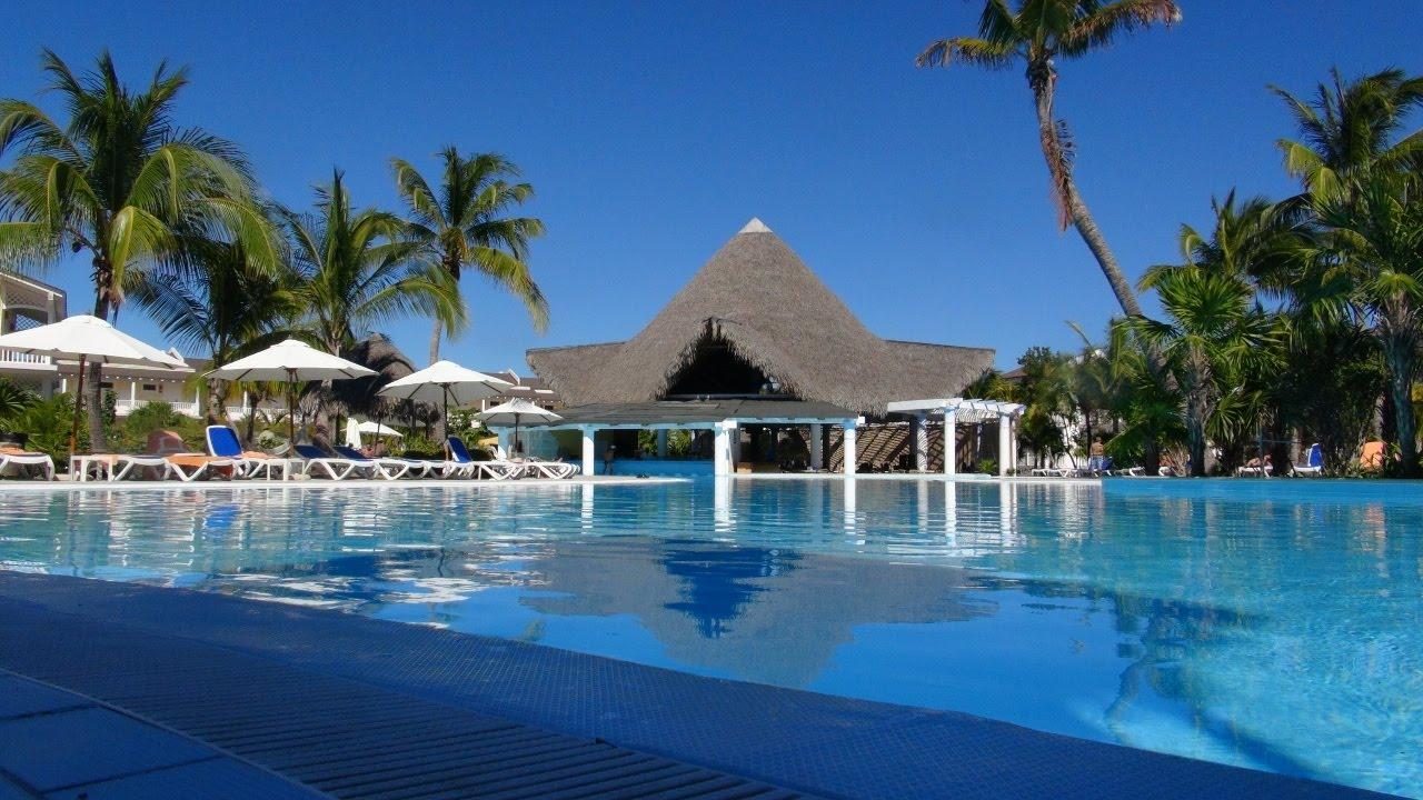Hotel Cayo Largo Cuba Booking