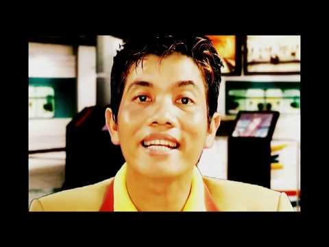 Opetra Mak Pono Lawak Minang - Berita