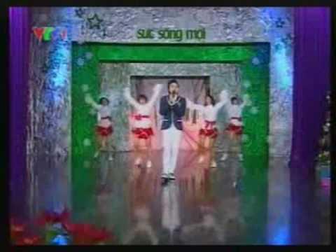 Suc Song Moi-Quang Vinh.wmv