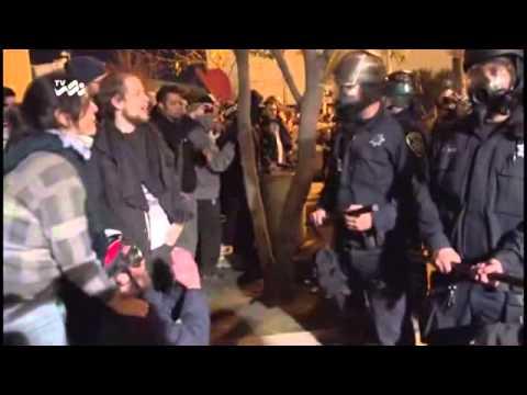 Nasr TV Specials - The Battle of Oakland