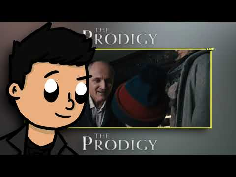 The Prodigy (2019) Explained in 6 Minutes