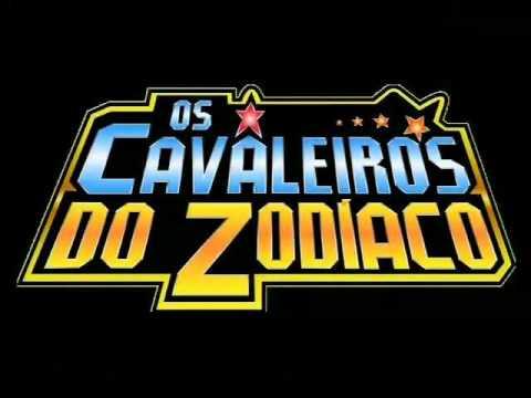 BAIXAR 27 LOST CANVAS THE CAVALEIROS ZODIACO DO