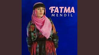Fatma - Leylo