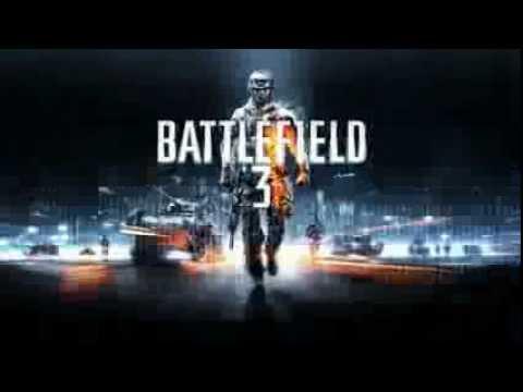 Battlefield 3 – описание и дата выхода в России и мире