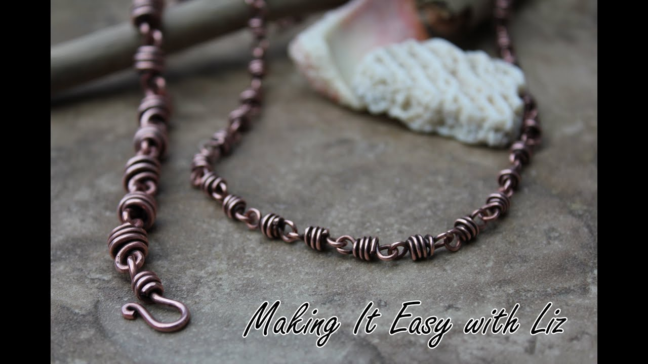 love hawaii mala male necklace beads aloha quartz rose noelani malas products