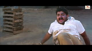 Tamil Super Hit Action Movie 2019 HD   Online Release   Tamil full movie 2019   HD