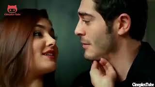 Aisa Koi Zindagi Mein Aaye   Hayat And Murat   The Dosti Song   Latest Romantic Hot Song   YouTube