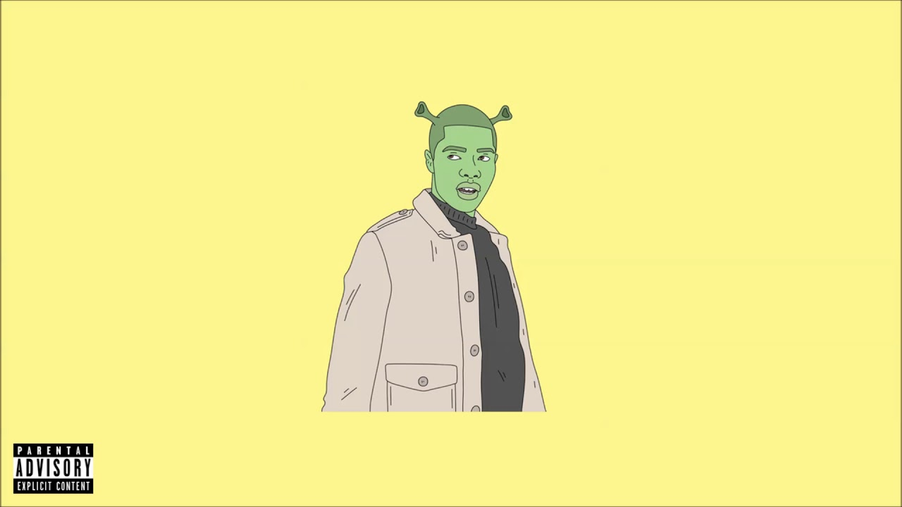 Ski Mask & Sheck Wes Type Beat - swamp ...