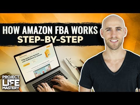 how-amazon-fba-works-&-how-to-make-money-from-it-in-2020