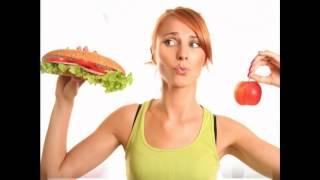 как правильно принимать ягоды годжи чтобы похудеть