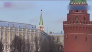Как Москва на Донбассе несуществующие базы нашла   Антизомби