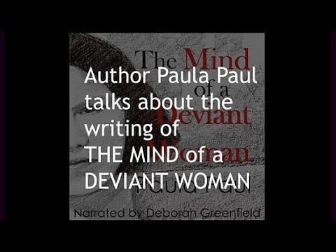 deviant woman