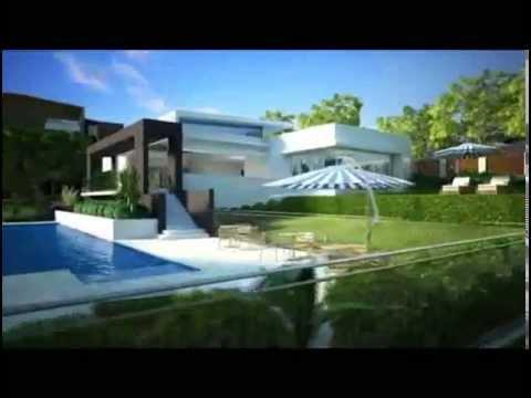 Gold Coast Properties