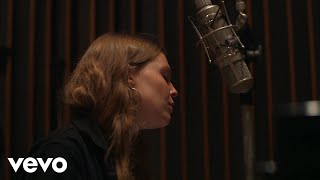 Maggie Rogers - Past Life - Official Documentary