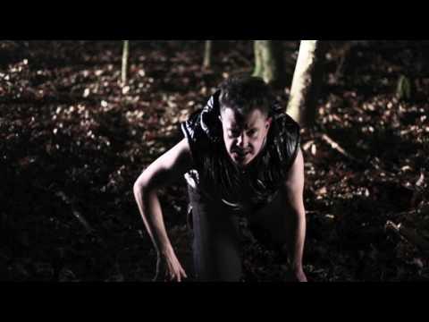 Gran Purismo//Attic Room GALAXIA (Official LIMBUS Video)