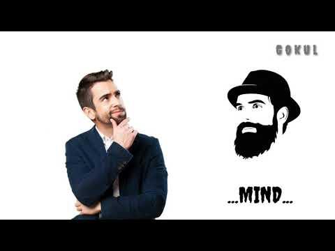 mind-|-ringtone-|-g-o-k-u-l-|-with-download-link