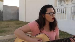 Julión Álvarez y Su Norteña Banda - Afuera Está Lloviendo (Cover - Siboney Luján)