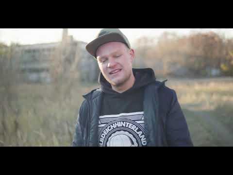 DFVK - Meine Geschichte (offizielles Musikvideo 4k)