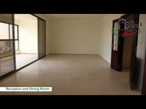 Apartment in Beirut |  Lebanon | Barbour Lot 14th | ClearEstate®