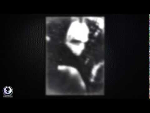 2014 LEAKED! FIRST ALIEN PHOTO EVER REVEALED - Government Coverup