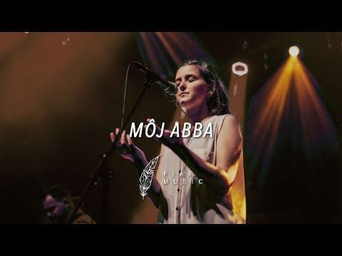 Môj Abba (live) - JEDEN - PiarMusic