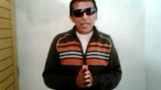 Baixar SALUDOS DE DAVID ALDO SERRANO - 6TO. ANIVERSARIO DE SIGLO MUSICAL