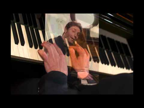 Benny Green: If You Only Knew (Oscar, With Love)