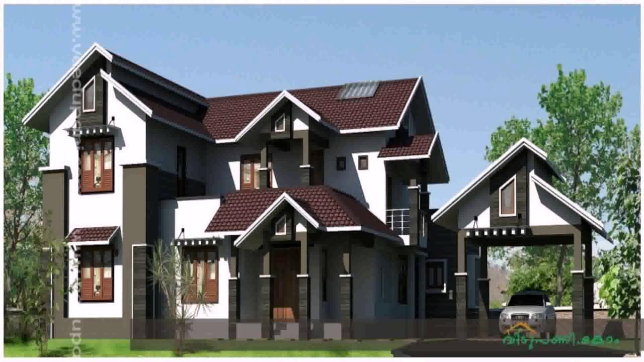 Kerala Style 5 Bedroom House Plans - YouTube on diy sink vanities, diy flooring ideas on a budget, diy bar designs, diy firepit designs, diy concrete countertops, diy tiny bathrooms, diy bathtub, diy showers, diy home decor, diy bathrooms on a budget, diy outdoor flooring ideas,