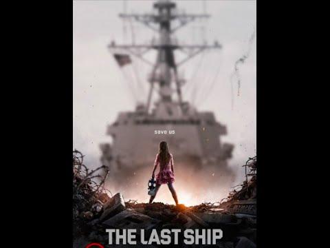 Последний корабль 2 сезон смотреть сериал онлайн последний корабль 2 сезон