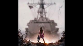 Последний корабль 2 сезон Сериал Трейлер 2015