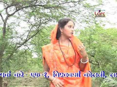 Rahe Nasabe Me Chur | Bhojpuri Super Hit Shiv Bhajan | Chetan Pardeshi, Gita Singh