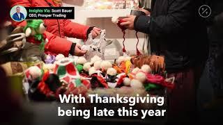 -retailers-counting-jolly-holiday-shopping-season