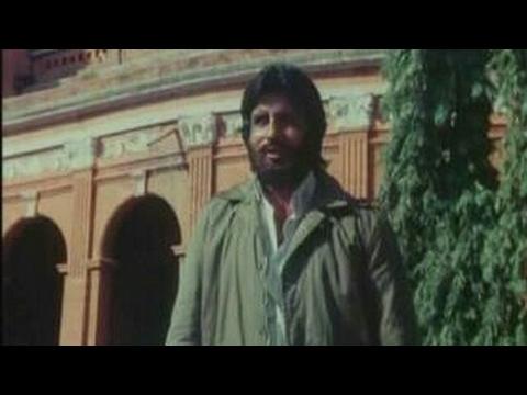 Ye andha kanoon hai | sung by raghuvir