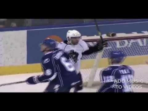 Brian Dumoulin, Best hockey player from Maine-Career Highlights- Biddeford High School-Penguins-