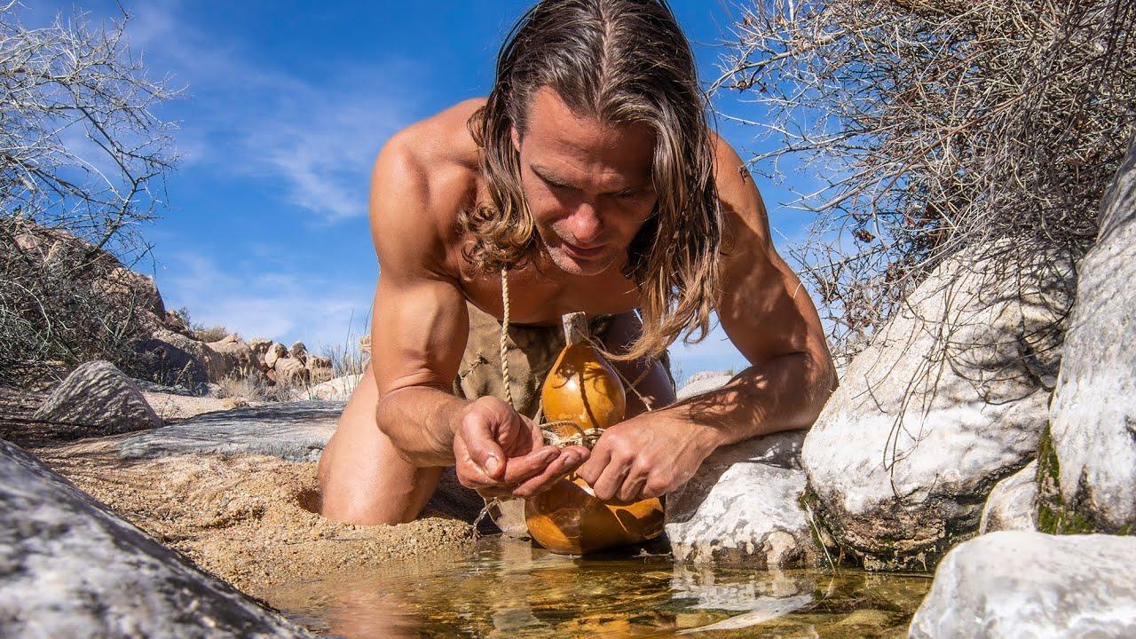 Desert Survival: Tips for Finding Water