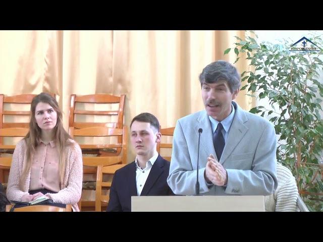 Как иметь превосходную жизнь в Иисусе Христе - Мануйлов В.Н.