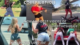 Drake In My Feelings Dance Challenge😍Compilation😍Best Ones /Names In Description