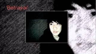 Phai dấu cuộc tình [Betrayel] Cover