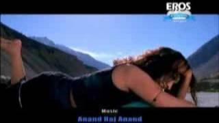 Haal-E-Dil Trailer{@&im.mbrk@yahoo}