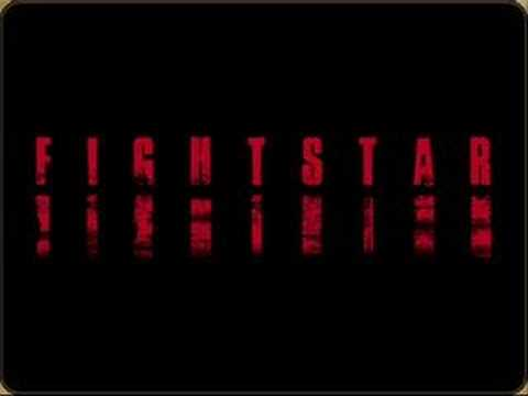 Fightstar - She Drove Me To Daytime Television
