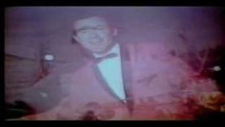 Jim Reeves - Distant Drums YouTube Videos
